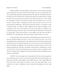 essay Sites at Penn State   Penn State University Community service reaction essay