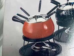 <b>набор</b> для приготовления <b>фондю</b> - Купить посуду и товары для ...