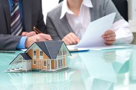 Image result for property Advisory & Paperwork