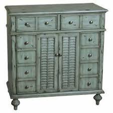 31595 pulaski merrimack chest wood composites hardwood solids 2 louvered doors antique pulaski apothecary style