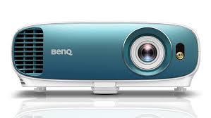 <b>BenQ TK800</b> review | TechRadar