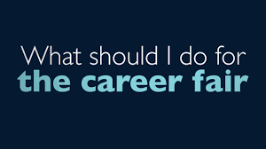 how to prepare for the career fair how to prepare for the career fair