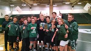 section wrestling wallkill clarkstown north tour nt wallkill crowned 2 champs 3 runner ups and 2 thirds at the clarkstown north tour nt this sunday