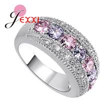 S925 SterlingSilver Store - Small Orders Online Store, Hot Selling ...