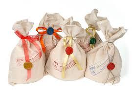 Картинки по запросу мешочки бязь для подарков