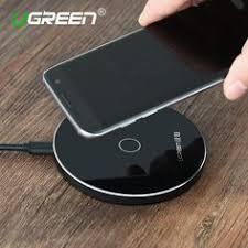 GoNovate <b>G8 Bluetooth Earbud</b>, 6 Hour Playtime w/ 2 x Magnetic ...