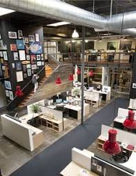 interesting office interior design beautiful office design