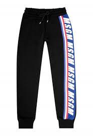 <b>MSGM</b> Спортивные <b>брюки</b> 3 750 грн