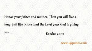 Bible Quotes About Family | Bible Quotes For Family | Family Quotes |