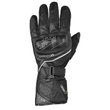 Gloves Viper <b>black</b> | <b>Leather Gloves</b> | Gloves | <b>Motorcycle</b> Garment ...