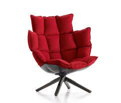 husk by bb italia lounge chairs bb italia furniture prices