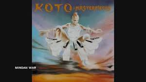 <b>KOTO</b> - <b>Masterpieces</b> (Full Album + Extras) in 2020 | Song time ...