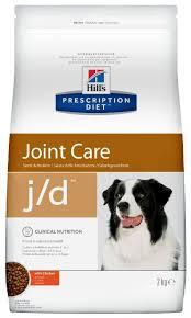 Купить Сухой <b>корм для собак Hill's</b> Prescription Diet при болезнях ...