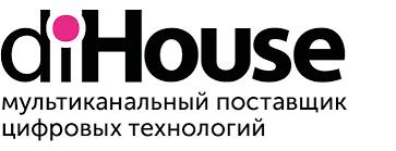 Периферия | diHouse