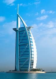 Burj Al <b>Arab</b> - Wikipedia
