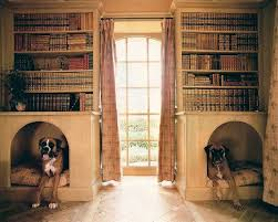 ideas about Indoor Dog Houses on Pinterest   Dog Houses  Dog    Cool Dog Houses   indoor dog houses  So cool    Products I Love
