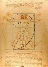 How we solved a <b>Da Vinci</b> code mystery about the origin of life | by ...