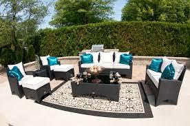 cheap plastic patio furniture hit round white plastic outdoor table for patio furniture with