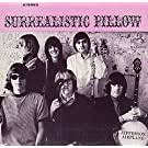 <b>Jefferson Airplane</b> on Amazon Music