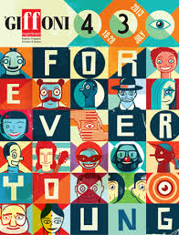 Image result for Forever Young Giffoni Experience