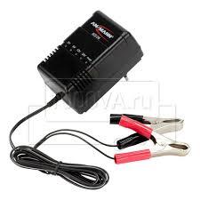<b>ANSMANN</b> ALCS 2-24A <b>зарядное устройство</b> (ЗУ) купить цена ...
