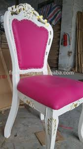 salon furniture baroque chair salon furniture baroque chair suppliers and manufacturers at alibabacom beauty room furniture