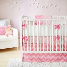 beautiful classic theme ba girl crib bedding sets kids bedroom regarding baby girl crib bedding sets pink elegant in addition to interesting baby girl crib baby nursery inviting classic ba nursery room