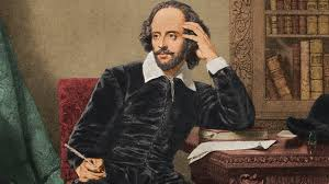 school project works william shakespeare a short essay with images william shakespeare often called the english national poet is widely considered the greatest dramatist of all time