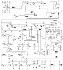 1978 buick riviera wiring diagrams 2000 buick lesabre wiring on land rover cd player wire diagram