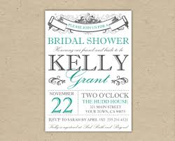 bridal shower invitation templates farm com bridal shower invitation templates and the alluring invitatios ideas invitations design is very simple and suitable for your party 4