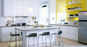 design ideas ikea kitchen islands  impressive ikea kitchen island ideas simple home interior designing