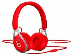 <b>Наушники Beats EP</b> On-Ear — купить по выгодной цене на ...
