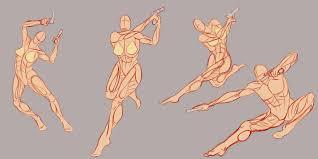 references they do a body good guns by spork on references they do a body good guns by spork