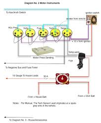 newbie takes a shot at wiring diagram for dual battery setup diagram no 2 motor wiring harness ignition and gauge feeds