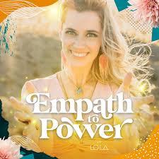 Empath To Power Podcast
