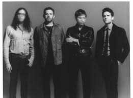 <b>Kings of Leon</b> Tickets | 2020-21 Tour & Concert Dates | Ticketmaster ...