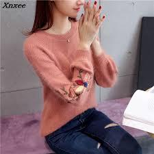 <b>Xnxee new new</b> wool embroidery 66 sleeves 2018 <b>new</b> spring coat ...