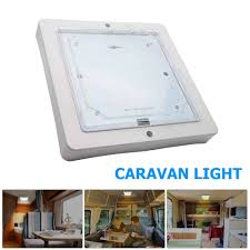 Detail Feedback Questions about 12V Interior Roof Light <b>46 LED</b> ...