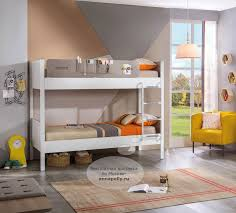 <b>Cilek</b> Dynamic двухъярусная кровать - купить в интернет ...