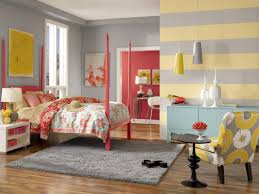 yellow and gray bedroom: gallery of yellow and gray bedroom to get better sleeping quality