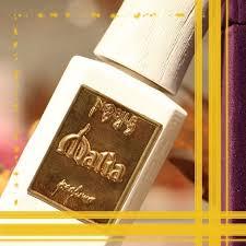 <b>Amber Aoud</b> Roja Dove духи купить: парфюм <b>Amber Aoud</b> цена в ...