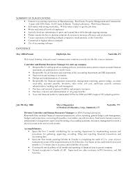 letter for accountant resume resignation accounting  seangarrette coletter