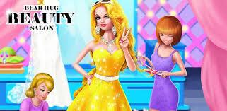 <b>Beauty</b> Salon - <b>Girls</b> Games - Apps on Google Play