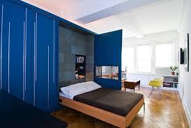 pleasing studio apartment furniture solutions along with ideas amp tips modular studio solutions bedroom dining room bedroom furniture solutions