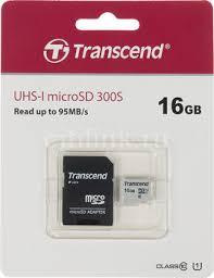 <b>Карты памяти Transcend</b> - купить <b>карту памяти Трансценд</b>, цены ...