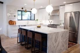 variety kitchen countertop options