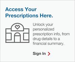 pharmacy online pharmacy transfer prescription or refill refill as guest