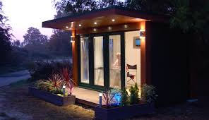 call iain on 07590 067 120 if you need more information about the flyover roofs and decking big garden office ian