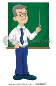 Image result for male teacher