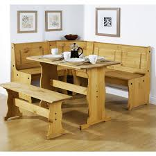 small dining bench:  dining room dining room tables bench table design cool dining room set with bench dining